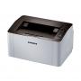 Samsung SL-M2022 Monochrom