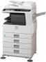 Sharp MX-M260 Fax